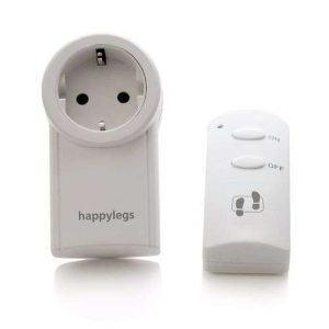 Happylegs - Kit de Mando a Distancia