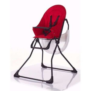 Trona Bebe Plastimyr Basic One