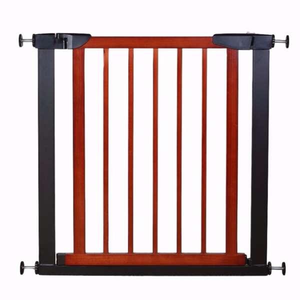 Barrera de Seguridad + Extensión 14 cm