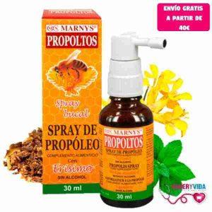 Propoltos - Marnys 30 ml