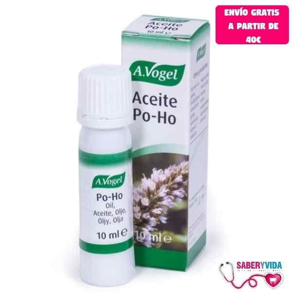 Aceite-de-po-ho-A.vogel