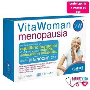 vitawoman-menopausia-eladiet