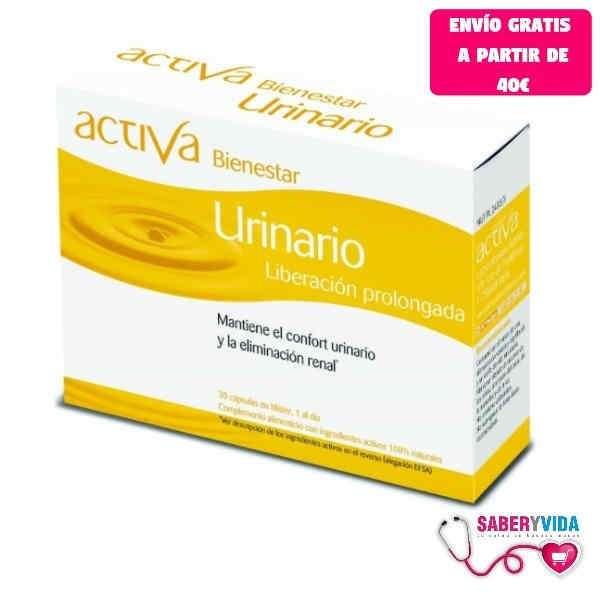 caja activa bienestar urinario-próstata