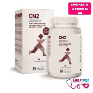 cn2 de LCN