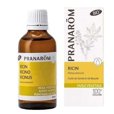 pranarom-aceite-vegetal-ricino-bio-50ml