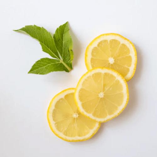 limón-propiedades