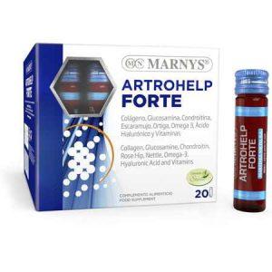 artrohelp-forte-20viales-marnys
