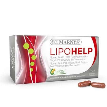 lipohelp-60-cápsulas-marnys