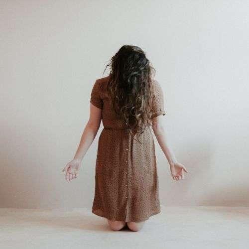 Esclerosis-múltiple-blog-mujer