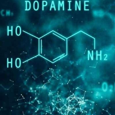 ayuno-de-dopamina