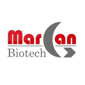 Fitokur - 60 cápsulas - Margan Biotech