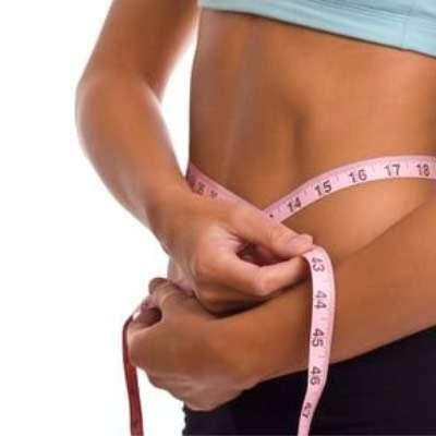dieta milagro y efecto yoyo
